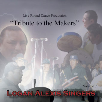 Tribute To The Makers